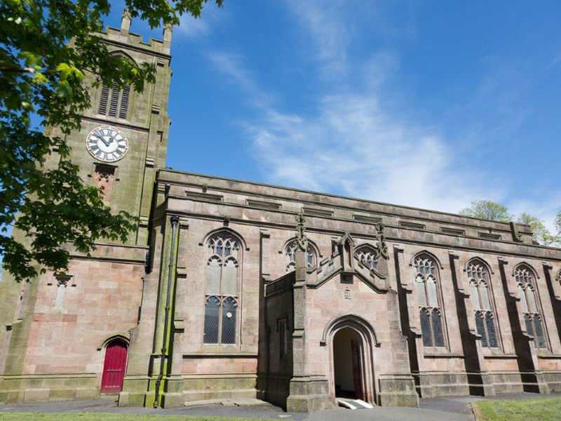attend-st-peters-church-darwen