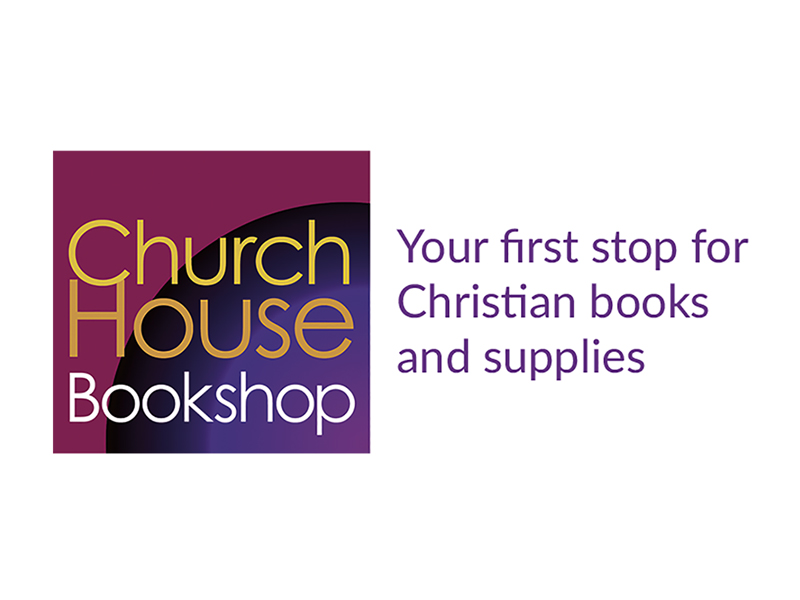 church-nouse-bookshop