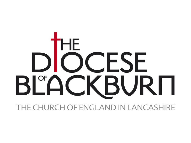 diocese-of-blackburn