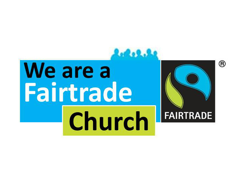 fairtrade-church