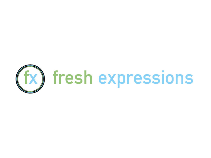 fresh-expressions